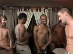 Free gay brothers cumshot videos Cam Casey's Wild Ride