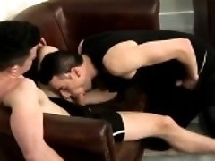 boys cook sex movietures and old lady having sex with a boy