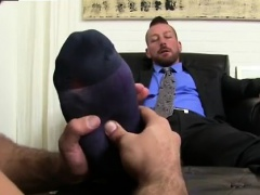 Teen boy fucked by teacher gay sex stories and photo porn eb