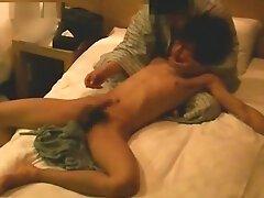 18 Y.o. Gays