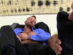 Gay sex xxx video free no download full length Ricky is comp