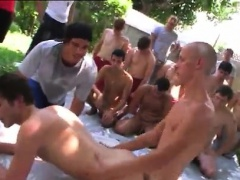 Arab penis porn photo and gay chest licking sex 3gp Okay so