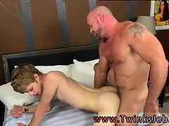 Chubby twink gay free video and gay dick video norway Check