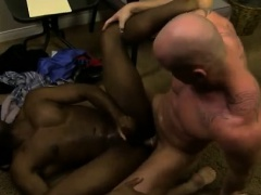 Teen gay porn clip tgp first time Mitch Vaughn wants JP Rich