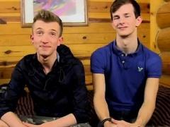 Emo boy crossdressing xxx gay Thankfully we have Jasper on m