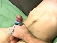 Polish gay porn videos free and twink sperm free pron I know
