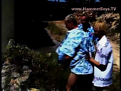 Summer dreams 2 from Hammerboys TV
