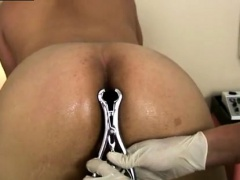 Hot iraqi big cock men gay porn and nude hunk  gay porn firs