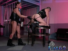 Male fashion show videos and gay boy looking for sex massage