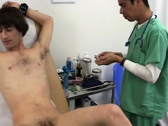 Male zone emo boy porn free gay doctor video clips stories A