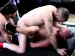 German gay anal fisting movietures and guys fist fucking guy