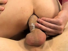 Africans hairy sexy large gays dick movies Most scenes start