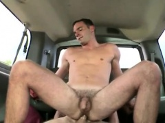 Teen black straight male nude photos and gay porn movie firs