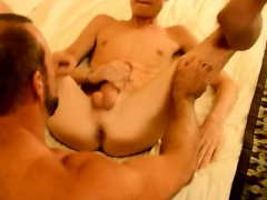 Brick majors in gay porn and wet naked gay men porn movietur