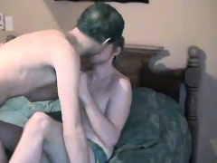 Hot blond hair boys sexy naked movies Real life boyfriends N