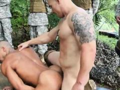 Boy gay brown porn Jungle nail fest