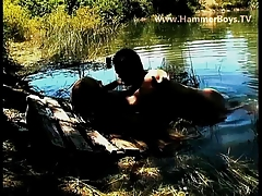 Summer dreams 1 from Hammerboys TV