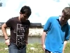 Gay porn boy scouts movie and gay teen sex free download for