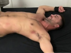 Old men with big penis in sex and free movies gay shocking s