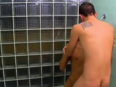 bodybuilder gay sex image and lady boy anal gay sex movie S