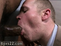 Teen boy naked sex and free mexican boys thug gay porn Every