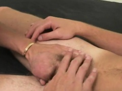 Gay porn tube boys and blonde nude twink bdsm first time He