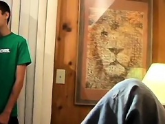 Adult porn brown haired men big dick sex videos Bi Skater Ea