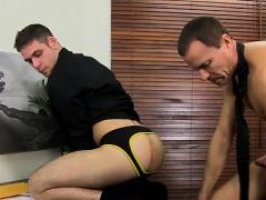Gay kissing sucking dick and fucking porn photos Jason's fir