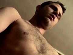 Black gay naked men with big black juicy dick first time Pis