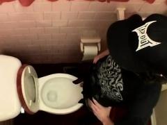 Free gay boy underwear piss videos and twink movie Unloading
