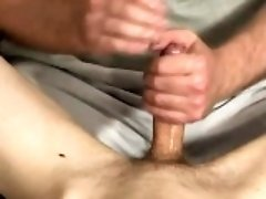 Gay pokemon porn movies A Huge Load Stroked Out!