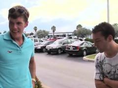 Muscular guys eating cum porn Hot public gay sex