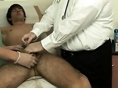 Greek man boy sex gay porn and african gay porn guys images