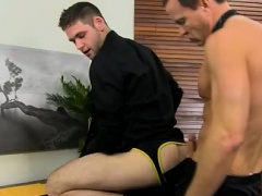 Boy having double dick and young gay boy anal porn movies xx