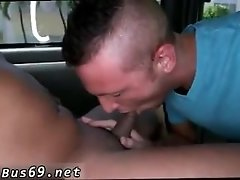 College boy physicals masturbation and gay twinks licking asshole Riding