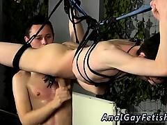 Dubai boys sex gay porn movie full length Jerked And Drained