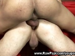 Twinks gay Couple Anal Sex