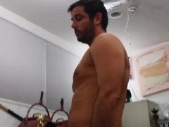 Young gay public sex free xxx Straight dude heads gay for ca