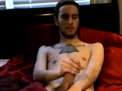 Naked movietures of men fully shaved gay This cool lean yout
