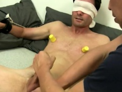 Sexy gay video movie xxx Today we have Cameron with us again