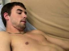 Arabic teacher gay porn movies You can tell that Keith is ha