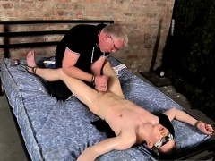 Xxx asian hot kissing gallery gay The Master Wants A Cum Loa